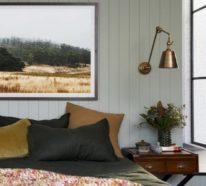 trendfarben 2018 welche nuancen sind in der herbst winter saison in fresh ideen f r das. Black Bedroom Furniture Sets. Home Design Ideas