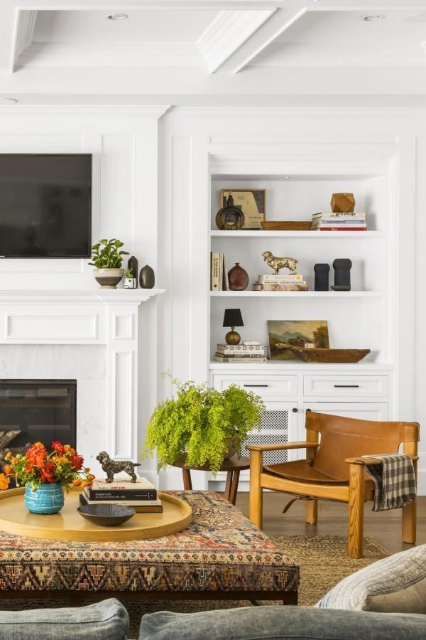 Cool Modern Simple Wooden House Designs To Be Inspired By: Wohnaccessoires Verleihen Ihrem Zuhause Eine Persönliche Note!