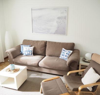 Wohnideen mit gemütlichen Sitzecken für mehr Komfort zu Hause