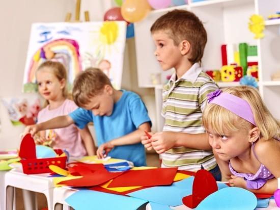 bastelspaß kindergeburtstagsparty feiern kindergeburtstag organisieren