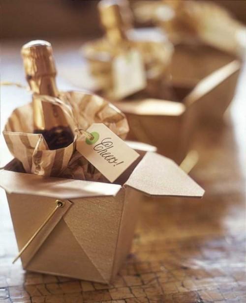 deko ideen kleine geschenkideen