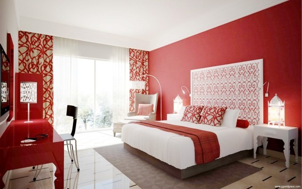 Different Type Of Paint In Wall Or Living Room Imanada Minimalist in sizing 1916 X 1196
