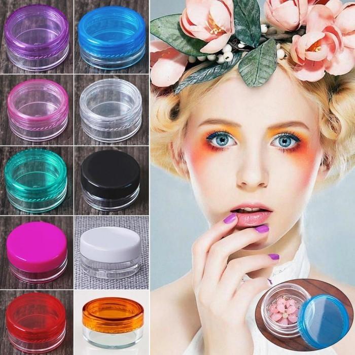 farbige ideen aus der natur kosmetik online