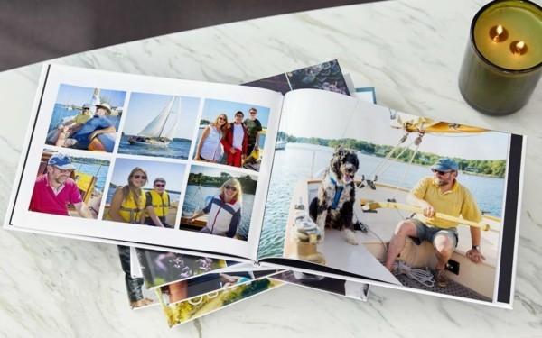fotogeschenke fotobuch