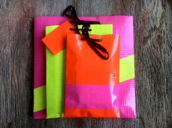 geschenkpapier (16)