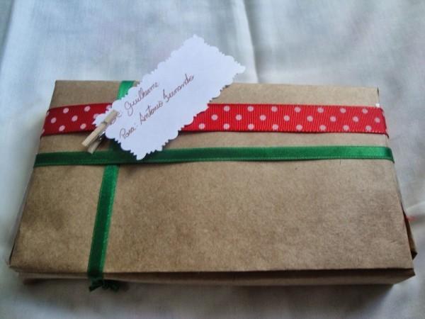 geschenkpapier wundervolle verpackungen