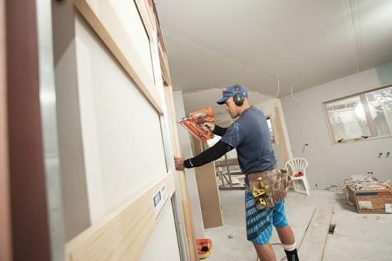 immobilie renovieren haus renovieren