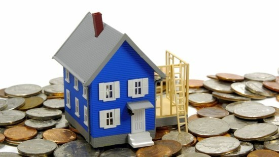 immobilie renovieren renovierungstipps fehler vermeiden