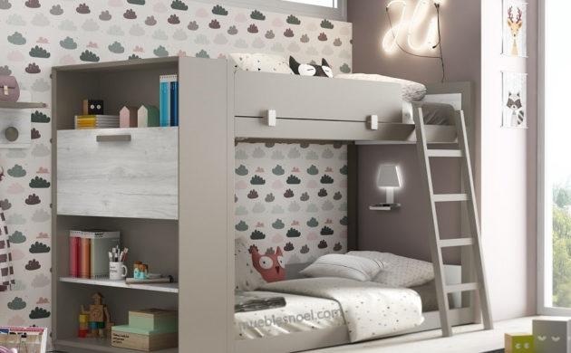 kinderzimmer gestalten 1000 stilvolle wohnideen f r ihr babyzimmer oder jugendzimmer. Black Bedroom Furniture Sets. Home Design Ideas