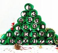 Weihnachtsdeko Verkaufen.1000 Ideen Für Weihnachtsdeko Basteln Weihnachtsdekoration