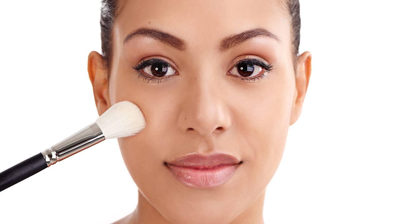 kosmetik anbringen online kosmetikshop