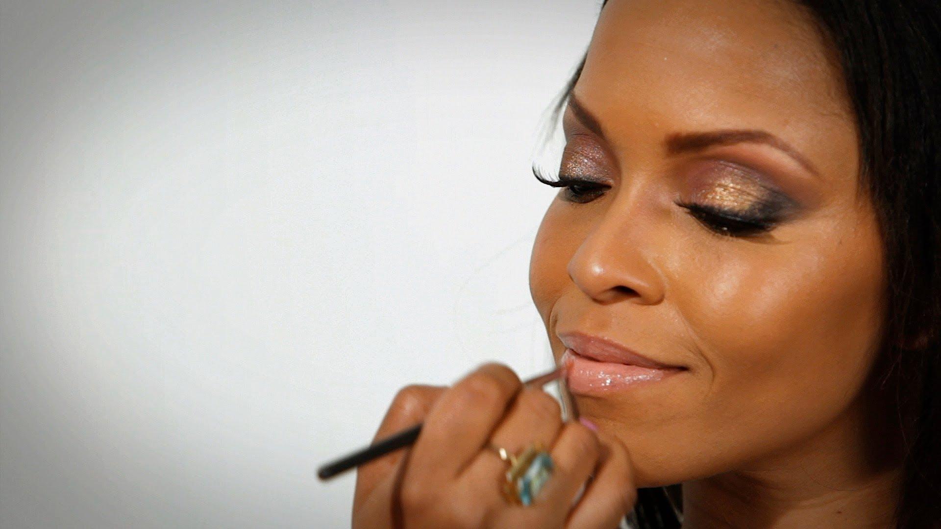 kosmetik online kaufen dame
