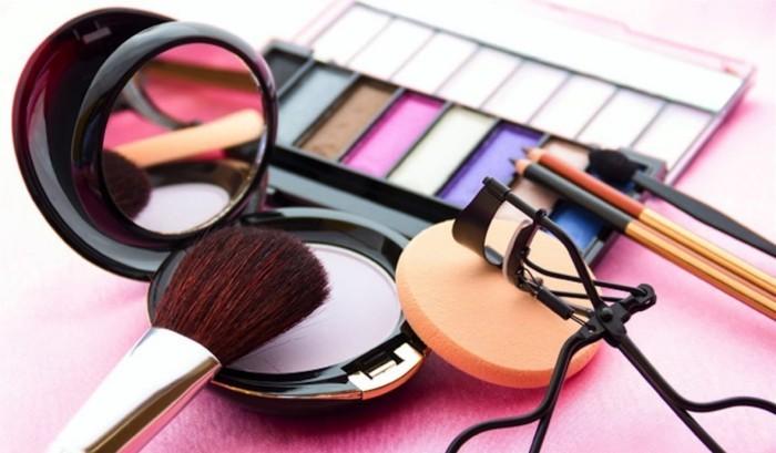 kosmetik online tolle lodschatten kaufen
