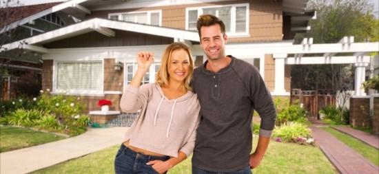 renovierungstipps immobilie renovieren haus renovieren
