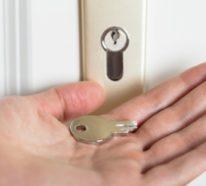 5 Schlüsseldienst-Tipps: Wie man einer Abzocke ausweichen kann!