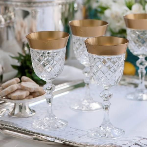 wunderbare gläser für weihn weihnachtenbastelideen