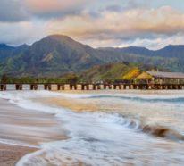50 schönste Strände der Welt, wo Sie auch im Winter Urlaub machen können