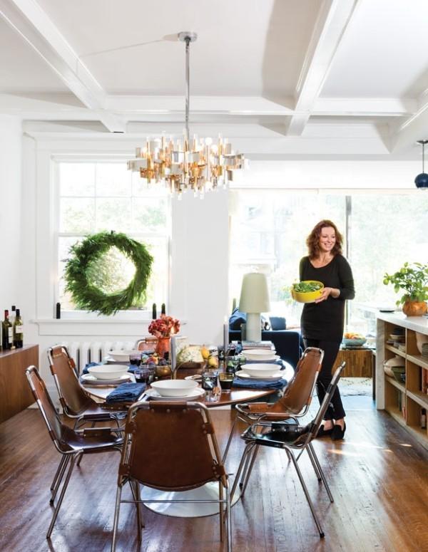 clevere unterhaltungstipps f r fr hliche feststimmung fresh ideen f r das interieur. Black Bedroom Furniture Sets. Home Design Ideas