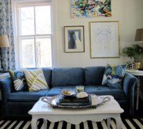 1000 ideen f r wohnzimmer einrichten wohnlandschaft m bel wohnen freshideen 1. Black Bedroom Furniture Sets. Home Design Ideas