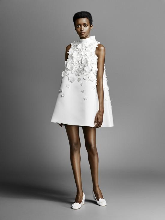 brautkleider modelle moderne hochzeitskleider