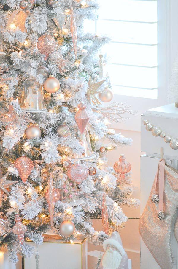 christbaumschmuck tolle pracht in verschiedenen farben
