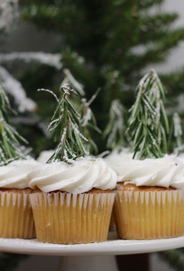 Muffin Tannenbaum.Tannenbaum Basteln 80 Aktuelle Und Einfache Ideen Fresh Ideen