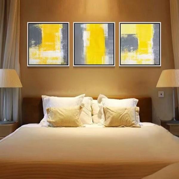 deko ideen tolle bilder für die schlafzimmereinrichtung