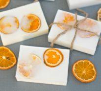 35 Last Minute Weihnachtsgeschenke zum Selbermachen mit garantiertem Wohlfühl-Effekt