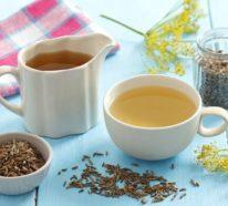 Müde Augen – 10 Hausmittel und nützliche Tipps, die schnelle Linderung verschaffen