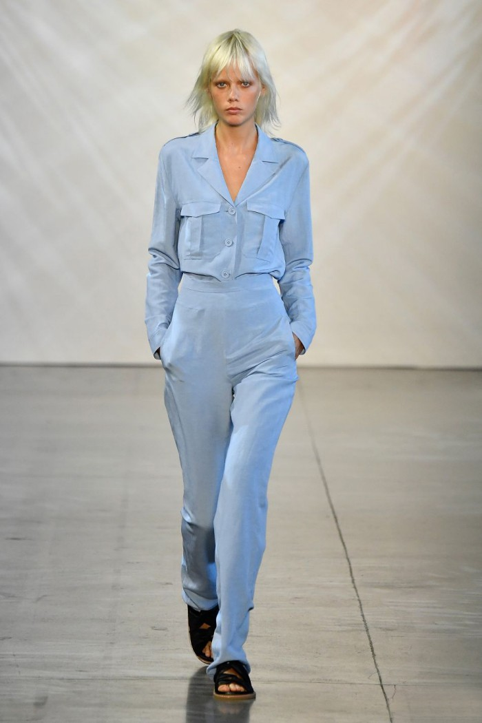 hellblau ny modetrends