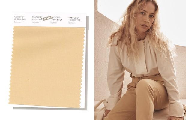 helles pastell pantone trendfarben
