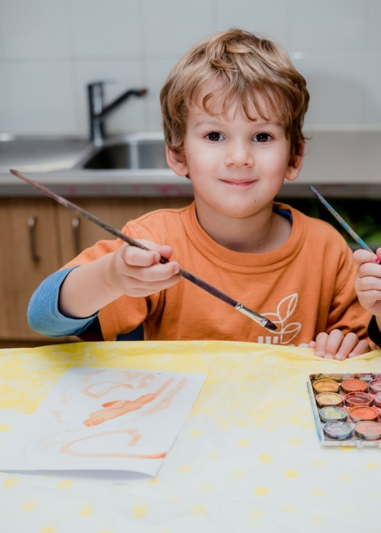 kinder fotografieren kinderfotoshooting kindergartenfotografie