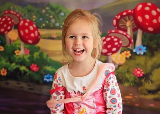 kinder fotografieren kindergartenfotografie kindererinnerungen