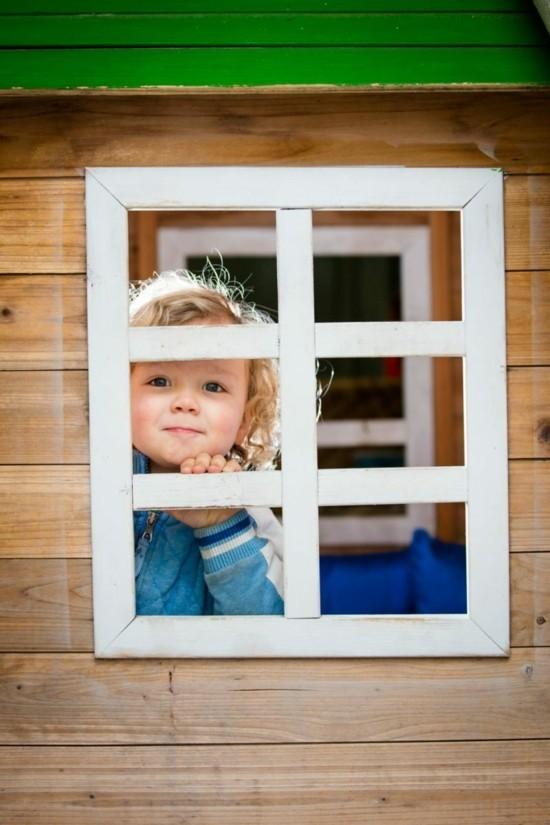 kinder fotografieren kindergartenfotografie kinderfotoshooting