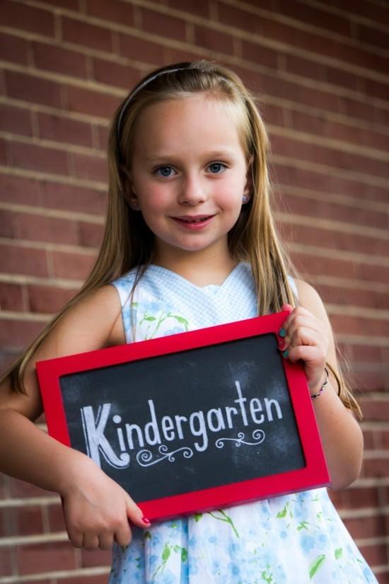 kinderfotoshooting kindergartenfotografie kinder fotografieren