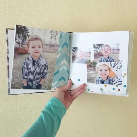 kindergartenfotografie kinder fotografieren kinderfotoshooting