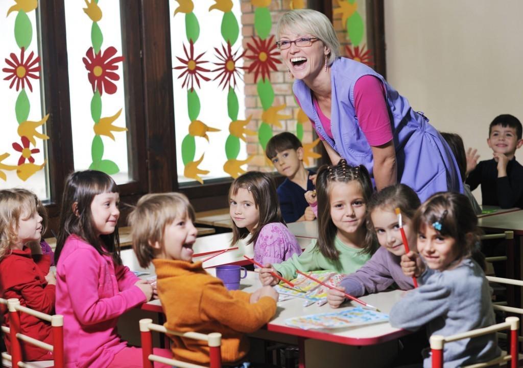 klienkinder fotografieren kindergartenfotografie fotoshooting kinder