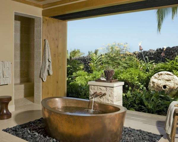 badezimmer ideen mit offenem plan und praktische tipps f r die gestaltung fresh ideen f r das. Black Bedroom Furniture Sets. Home Design Ideas