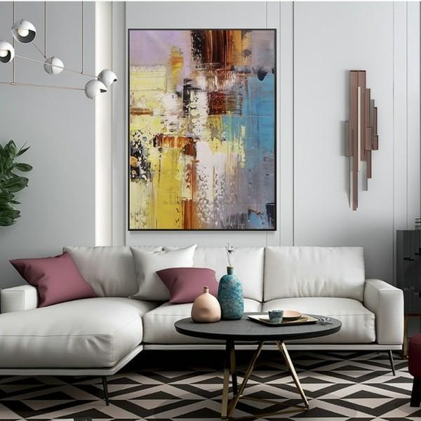 kunst online kaufen der neue trend der k nstlern und kunstliebhabern unbegrenzte. Black Bedroom Furniture Sets. Home Design Ideas