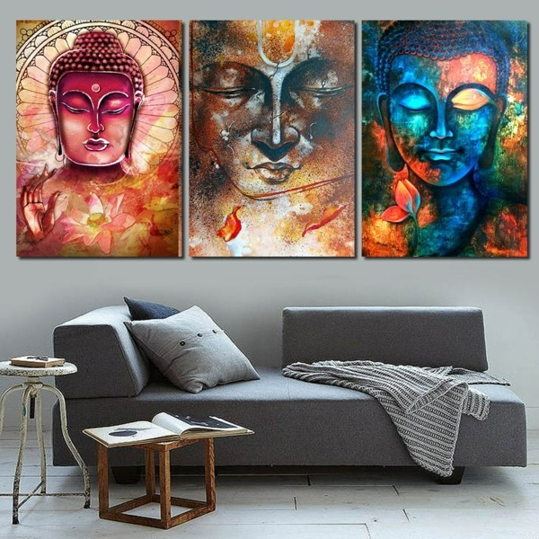 moderne kunst online kaufen