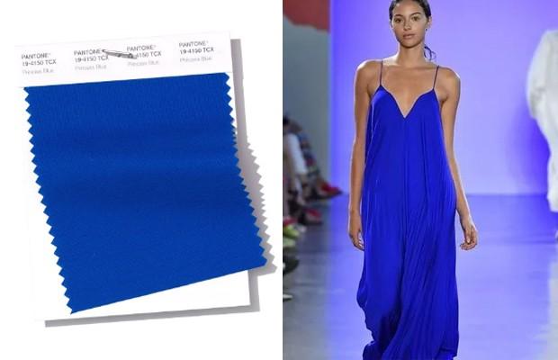 pantone trendfarben sanftes blau
