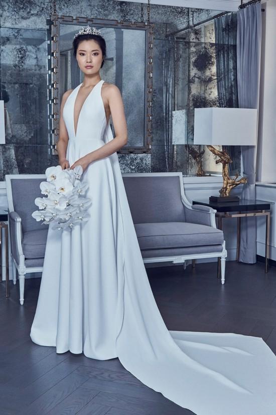 romona keveza brautkleider 2019 moderne hochzeitskleider