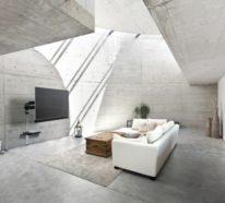 3 einfache Designtipps für die eigenen vier Wände