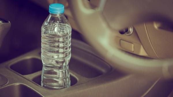 viel wasser trinken flüssigkeitsmangel