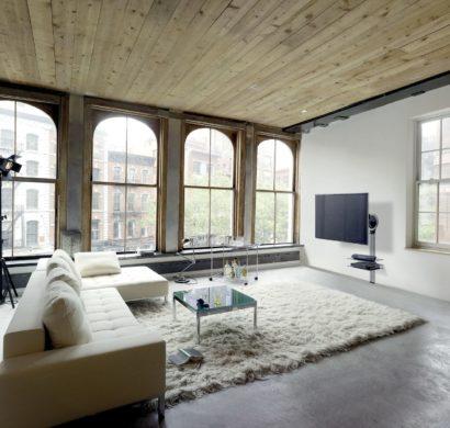 3 einfache designtipps f r die eigenen vier w nde. Black Bedroom Furniture Sets. Home Design Ideas