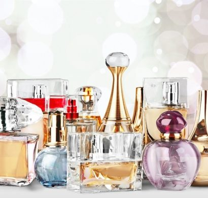 Beste parfüm