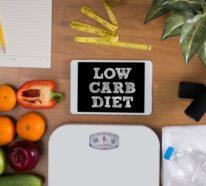 Essen ohne Kohlenhydrate während der Feiertage – Mission possible!