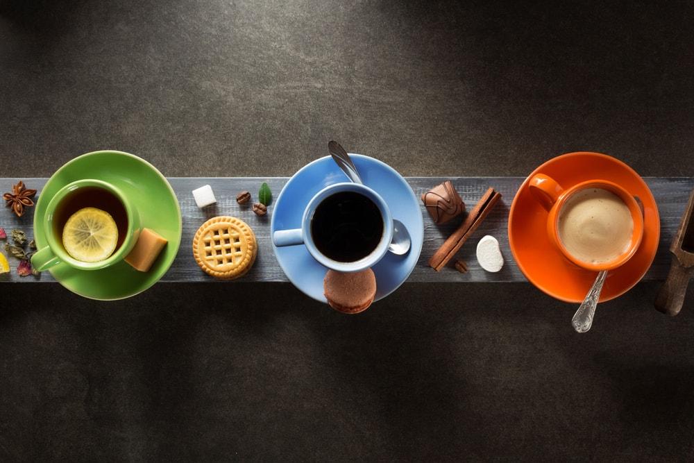 kaffee trinken rund um die welt oder wie man das hei getr nk in anderen l ndern genie t fresh. Black Bedroom Furniture Sets. Home Design Ideas