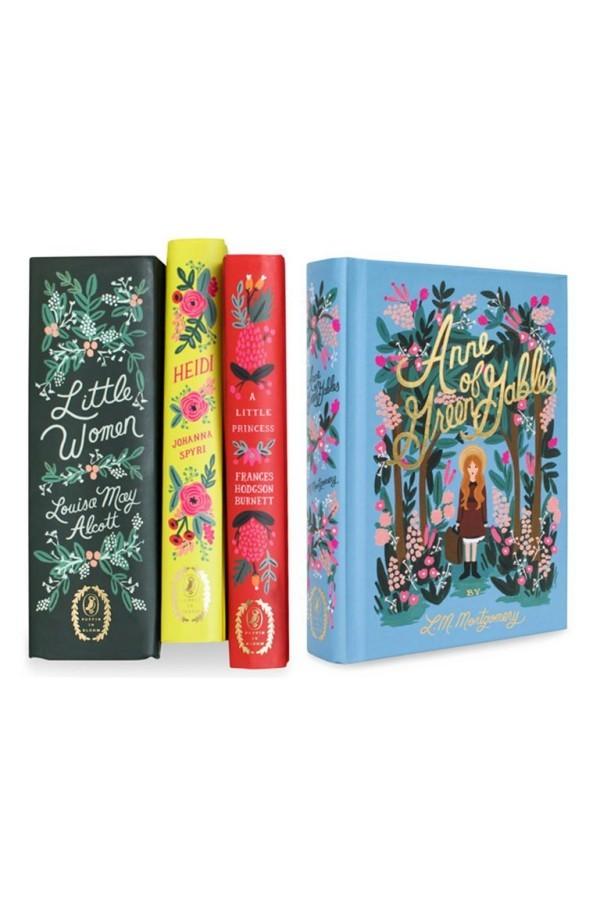 Weihnachtsgeschenke für Mama Bücher