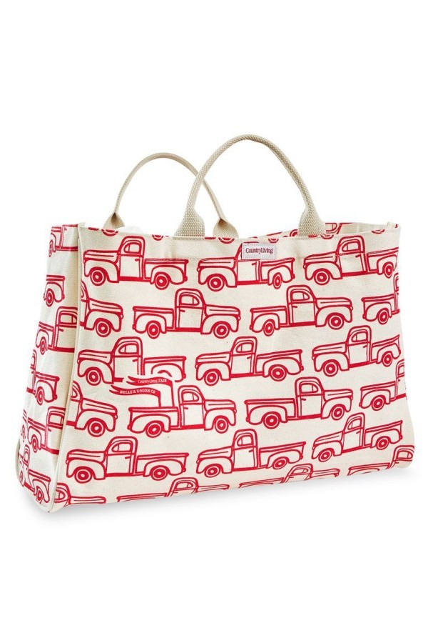 Weihnachtsgeschenke für Mama elegante Tasche für unterwegs